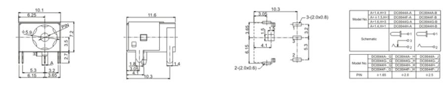 电路 电路图 电子 工程图 平面图 原理图 896_181